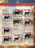 American Royal 2012 - American Simmental Association - Page 2