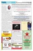 Dec - Saginaw Chippewa Indian Tribe of Michigan - Page 2