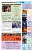 Dec - Saginaw Chippewa Indian Tribe of Michigan - Page 3