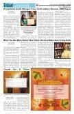 Dec - Saginaw Chippewa Indian Tribe of Michigan - Page 6