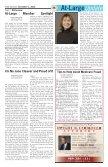Dec - Saginaw Chippewa Indian Tribe of Michigan - Page 7