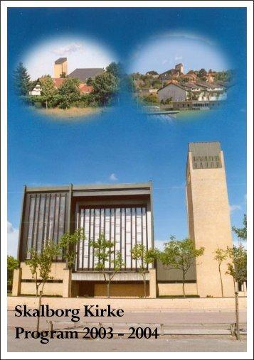 Program-2003-2004.pdf - 671KB - Skalborg Kirke