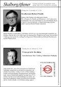 Program-2003-2004.pdf - 671KB - Skalborg Kirke - Page 3
