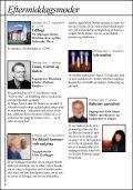 Program-2003-2004.pdf - 671KB - Skalborg Kirke - Page 4