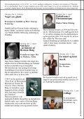 Program-2003-2004.pdf - 671KB - Skalborg Kirke - Page 5