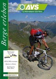 Download - Alpenverein Südtirol
