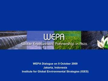 99KB - WEPA