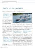 Beteiligungs Report - Seite 2