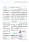 Beteiligungs Report - Seite 3