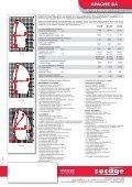 APACHE DA - EXTRANET FACILISWEB - Page 2