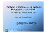 Kulikowska Karolina [tryb zgodnoœci] - Esco.pl