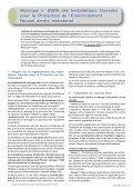 rubrique 2345 - CTTN-Iren - Page 3