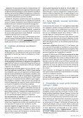 rubrique 2345 - CTTN-Iren - Page 4