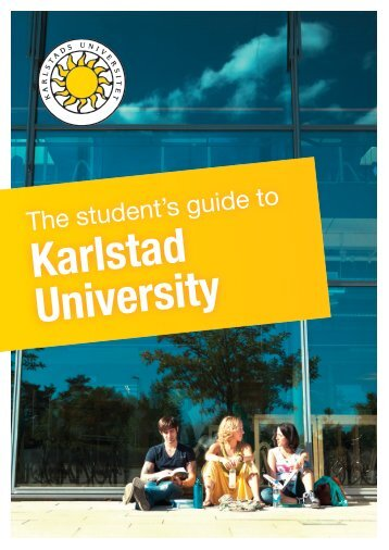 The student's guide to
