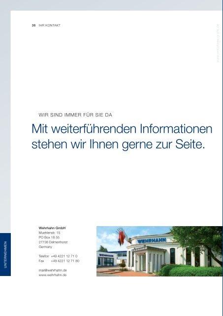PDF-Datei 4639 KB - Wehrhahn
