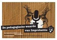 2014-improbattle-rapport-definitief-24-2-2014