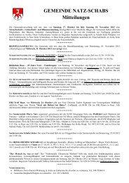 Pfarrbrief 43/2012 (252 KB) - .PDF