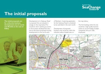 North-east-Bexhill-proposals-final-smaller-file-version