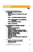 instructivo-de-servicio - Page 3