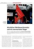 12 unisono - Schweizer Blasmusikverband - Seite 4