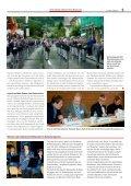 12 unisono - Schweizer Blasmusikverband - Seite 5