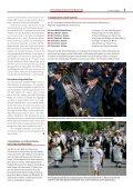 12 unisono - Schweizer Blasmusikverband - Seite 7