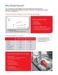 Flowrox Progressive Cavity Pumps - Page 4