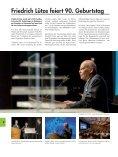 Lütze-Report 32 - Luetze.com - Page 4
