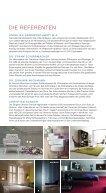 WOHNRAUM IM WANDEL - Seite 3