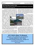 FAO Journal International Affairs - May 11.pdf - Faoa - Page 4