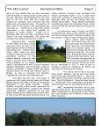 FAO Journal International Affairs - May 11.pdf - Faoa - Page 5