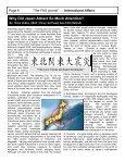 FAO Journal International Affairs - May 11.pdf - Faoa - Page 6