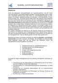 Einige Beispiele unserer Projekte - BFI.de - Seite 2
