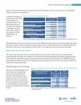 CEDS Industry Analysis - MetroHartford - Page 6
