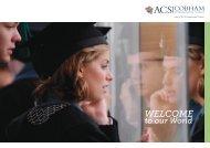 Download - ACS International Schools