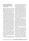 enseñanzas para lograr enseñanzas para lograr - SGI-USA - Page 3