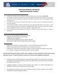 Extension Program - American School of Paris - Page 3