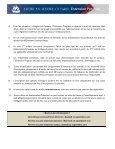 Extension Program - American School of Paris - Page 4