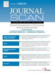 Actelion JournalScan_Card_FINAL:JournalScan ... - Cardiology News