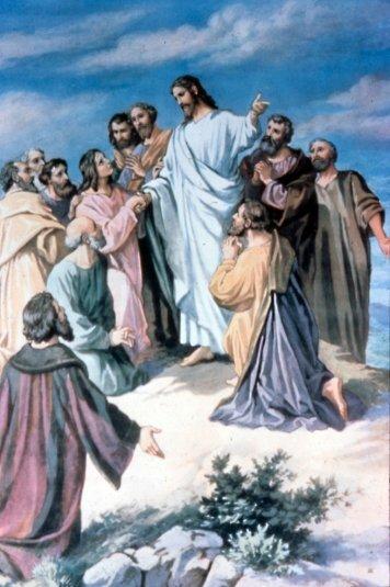 Prayercard 5