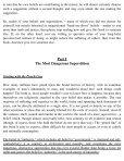 the-most-dangerous-superstition-larken-rose-20111 - Page 3