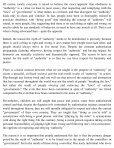 the-most-dangerous-superstition-larken-rose-20111 - Page 4