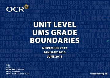 126279-unit-level-ums-grade-boundaries-november-2012-january-and-june-2013