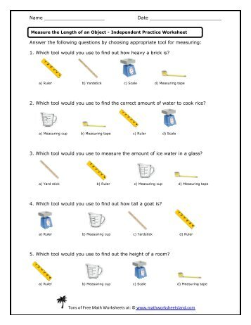 math worksheet : understanding math expressions independent practice worksheet  : Independent Practice Math Worksheet