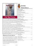 download - the National Firearms Association - Page 3