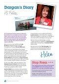 Newsline - Spinal Injuries Scotland - Page 4