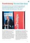 Newsline - Spinal Injuries Scotland - Page 5