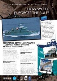 FS5 Enforcement of WCPFC - IW Learn