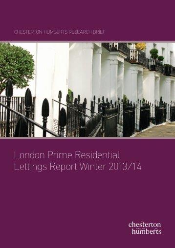London-Prime-Resi-Lettings-Report-Winter-2013-14