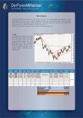 16. Newsletter vom 13.12.2009 - Der Forex Millionaer - Seite 3